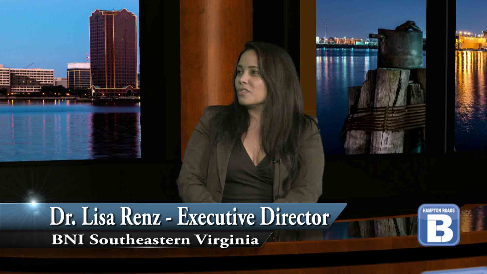 Home Page Hampton Roads Business Live