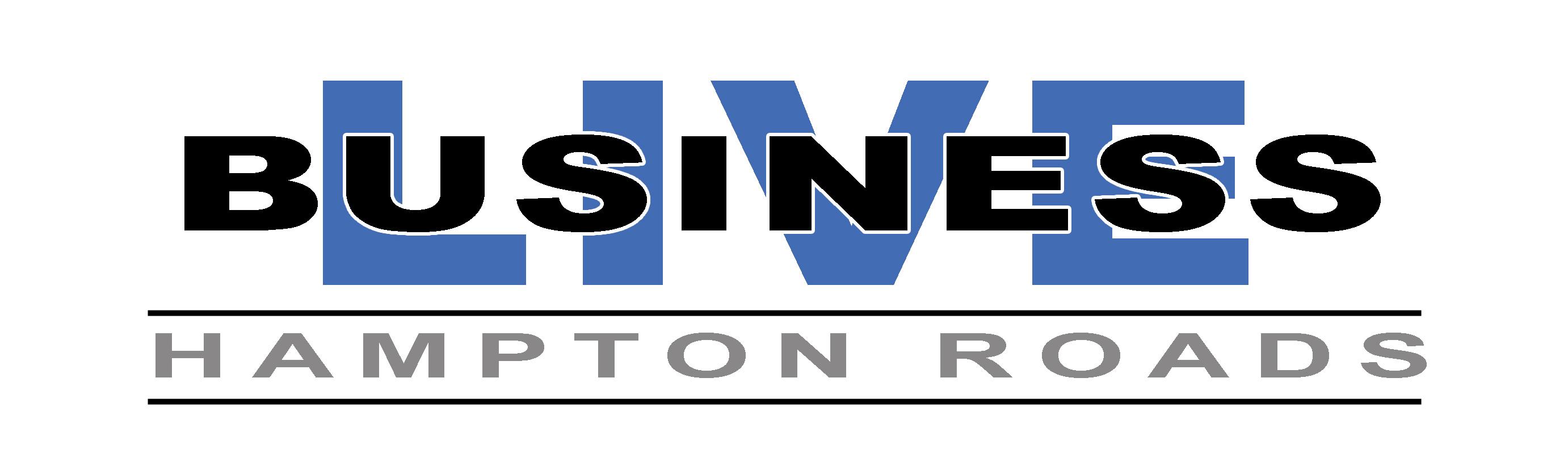 Hampton Roads Business Live