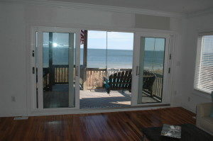 better view windows vintage by offering our customers better variety of replacement windows we give you the choice deserve we specialize in wood windows vinyl better view windows more john otocka hampton roads business live