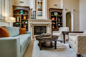 Decorating Den Interiors - Angie Lowry - Hampton Roads Business Live